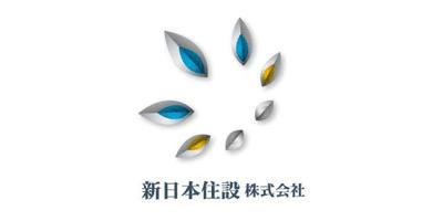 新日本住設EAST株式会社