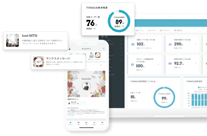 smartphone-pc-dashboard