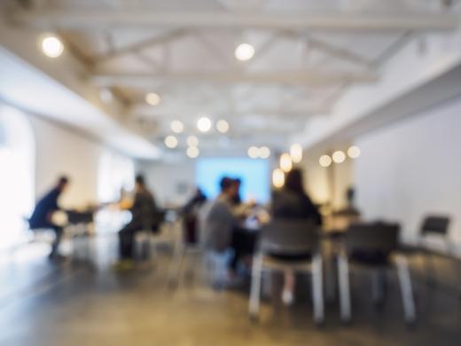 TUNAGが経済産業省委託事業における「平成29年度補正サービス等生産性向上IT導入支持事業」に認定されました。