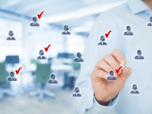 タレントマネジメントは目的が全て。<br>進め方や事例、システム導入のポイント