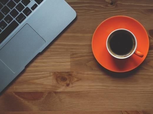 生産性向上には「生活残業」の実態把握と対策を。5つの解決方法とは