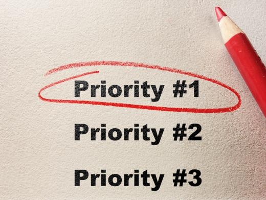 「見える化」から生産性向上につなげるには?<br>活用における5つの注意点