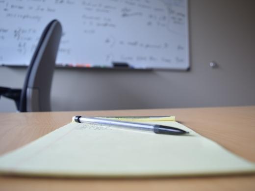 ストレスマネジメントとは?企業が取り組むべき対策や事例などを解説