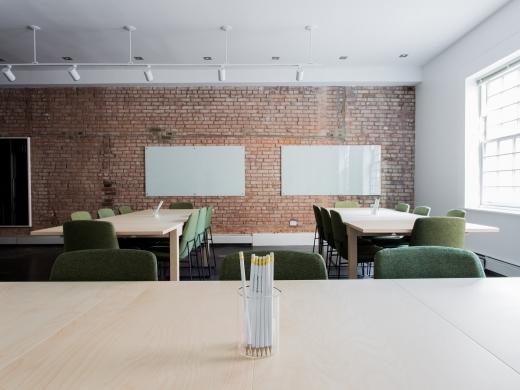 「社内掲示板」導入時のポイントやコンテンツ例を解説。<br>社員にとって有益な運用ルールとは?