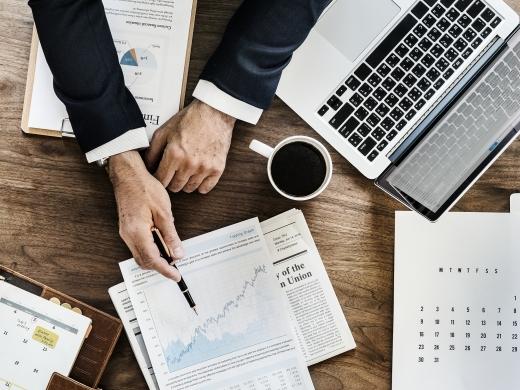 業界・課題ごとの「働き方改革事例」6選。長期的な取り組みと意思が必要
