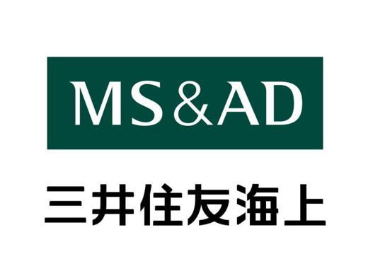 三井住友海上経営者セミナー <br> 働き方改革と「健康経営」- 企業が対応すべきポイントとは? - <br> に代表の加藤が登壇します