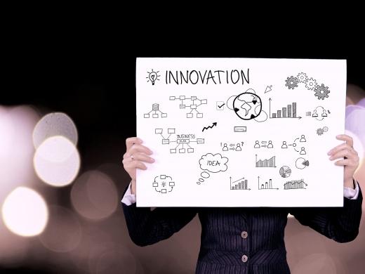 BPR(業務改革)の目的・進め方、<br>企業事例から生産性向上を目指すために行うべきこと