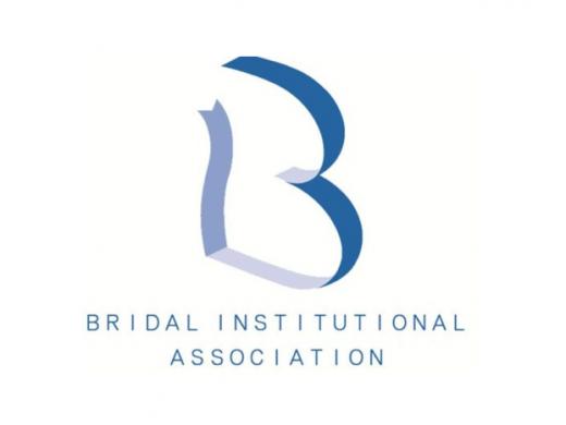 1/29 日本ブライダル文化振興協会様主催の<br>ブライダルセミナーに登壇いたします。