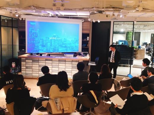「従業員エンゲージメント事例セミナー」を<br>株式会社リフカム様と開催しました