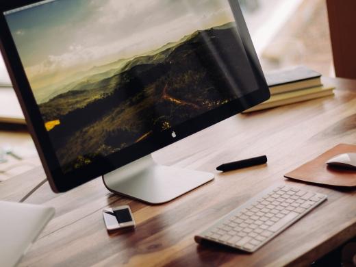 社内ブログを活用する方法!<br>他社成功事例や運用目的、発信内容などをまとめました