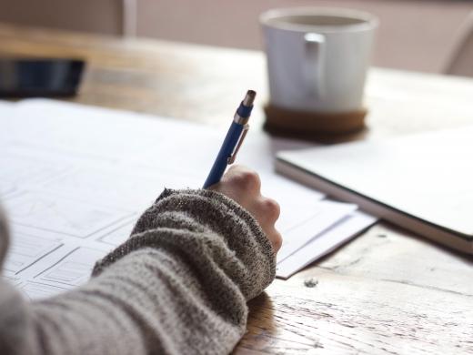 労働条件通知書の全てを徹底解説。条件や記載事項について