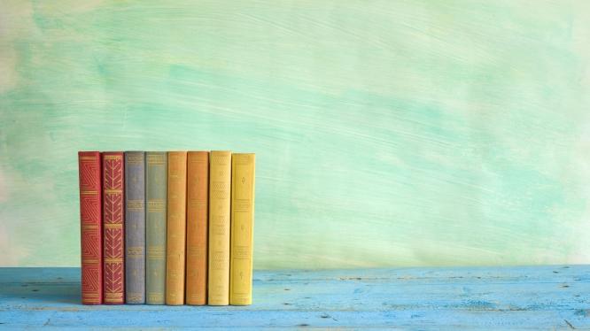 書籍購入費補助
