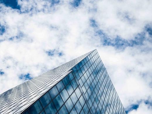 2019年開始の高度プロフェッショナル制度とは?<br>メリット・デメリット、企業の対策を解説