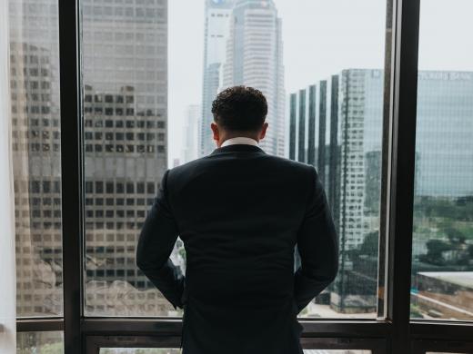 「承認欲求が強い人」を職場で活かすには?<br>表彰制度の活用や上司にできること