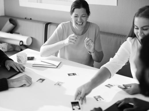 コミュニケーション促進にゲームが効果的!<br>おすすめゲーム10選
