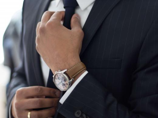 ビジネスマナーの基本とは?<br>最低限必要なビジネスマナーを解説