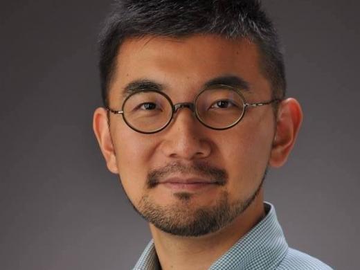 名古屋大学大学院 准教授 江夏幾多郎氏 アドバイザー就任のお知らせ