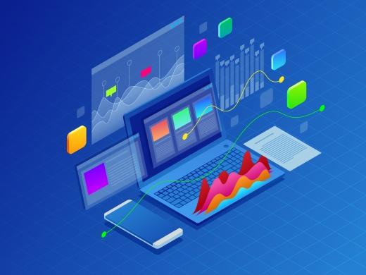 業務プロセス改善とは何か。手順や大事なポイントをご紹介