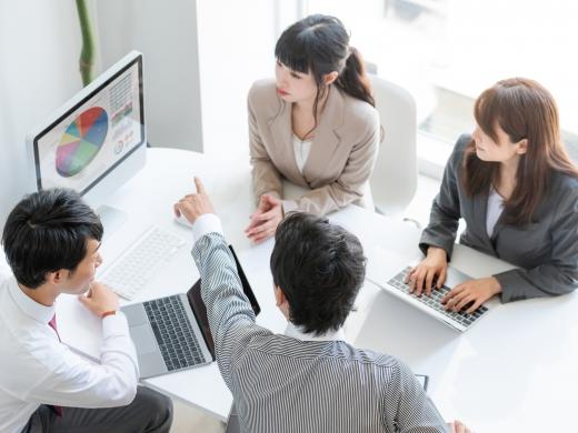 働きがいとエンゲージメント経営の関係