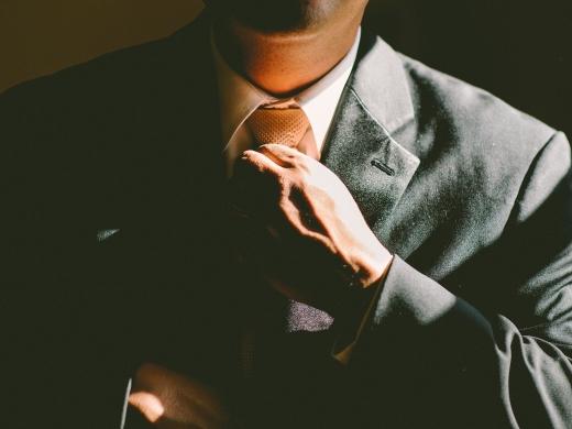 【マネジメントとは】定義や役割、またチームマネジメントなど様々なマネジメント手法をご紹介