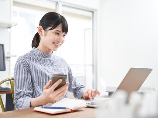 在宅勤務を成功させる労働環境の作り方を3つのポイントで紹介
