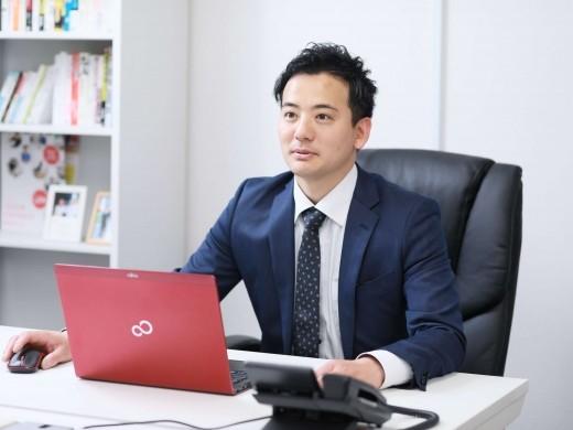 「八百屋を日本一かっこいい仕事にしたい」<br> 八百屋ベンチャーが挑む、コミュニケーションの活性化とIT化